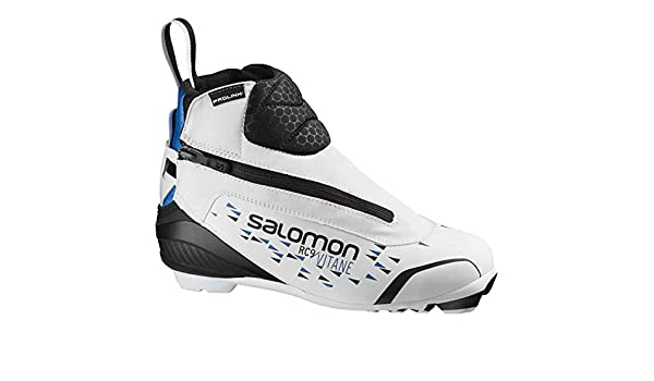 SALOMON Rc9 Vitane Prolink: : Chaussures et Sacs