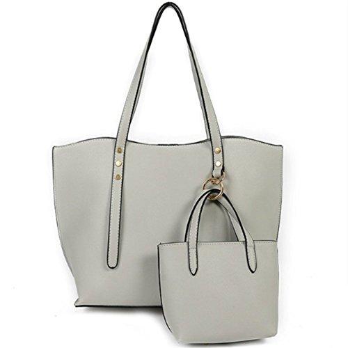 cchuang-simple-big-size-two-pieces-handbagc1