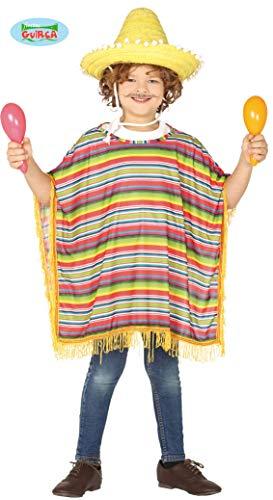 - Kostüme Von Mexiko