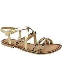 3a13d26e47ae Amazon.co.uk  Ravel - Sandals   Women s Shoes  Shoes   Bags