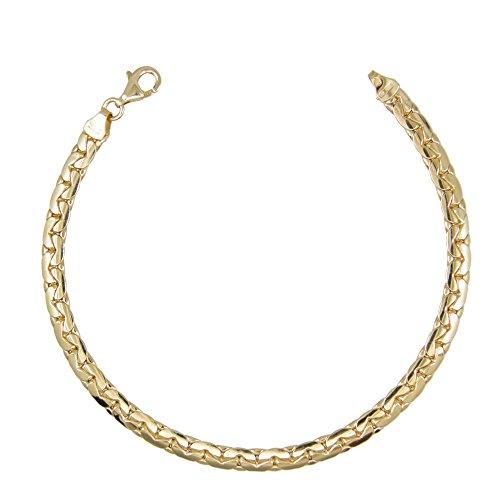 da-donna-bracelet-bean-catena-oro-giallo