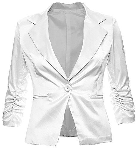 ᐅᐅ】 Jacket Anzug Damen Test Analyse 2018 » 🥇 VIDEO