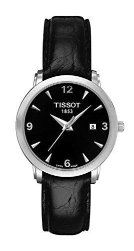 Tissot T057.210.16.057.00