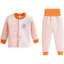 Amazonfr Pyjama Velours Fille 2 Ans