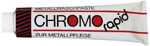 HANSEActive Line Chrompaste Chromo-rapid
