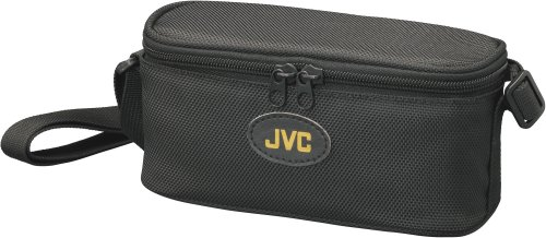 JVC CB-VM89UE Camcordertasche für die Everio-Modelle inkl. Zubehör