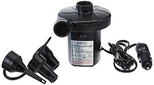 Elektro-Kompressorpumpe - SUP