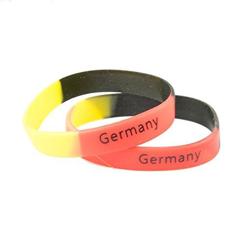 Deutschland Schminkstift