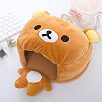 USB Warm Mouse pad Warm Mouse pad