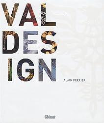 Val Design