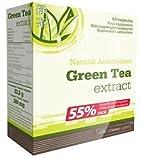 Olimp Green Tea, 60 Kapseln