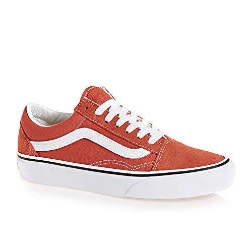 Gabor Stiefelette Günstige und langlebige Schuhe 8ff9ae