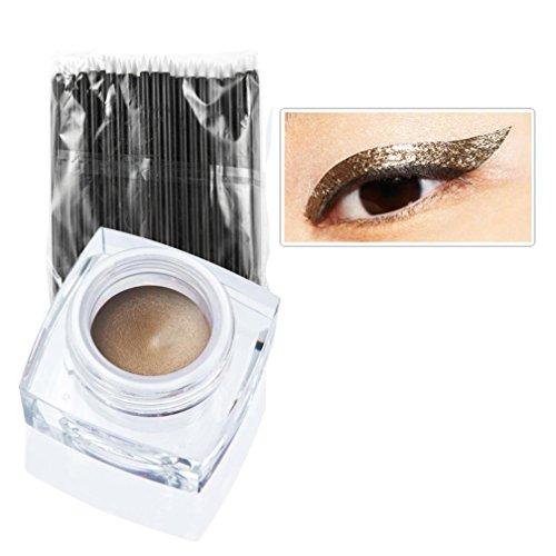 winwintom-12-farben-mehrfarbige-eyeliner-creme-kombinations-eyeliner-50pcs-eyeliner-burstej