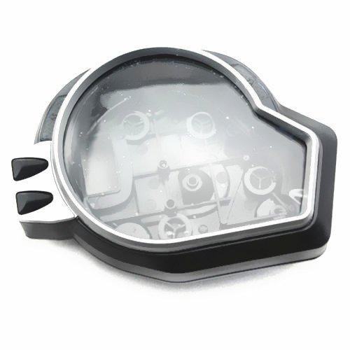 Compteur de vitesse Moto tachymètre Jauge Coque pour Cbr1000rr 08-11 NEUF