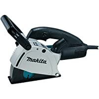 Makita SG1251J Ensamblaje de Placa, 1.4 W, 30mm
