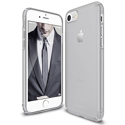 iphone-7-case-ringke-slim-snug-fit-slender-tailored-cutouts-ultra-thin-scratch-resistant-dual-coatin