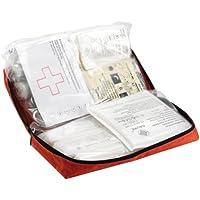 S.O.S. 35180 KFZ Verbandtasche, Kit Erste Hilfe preisvergleich bei billige-tabletten.eu