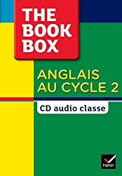 Classe (1CD audio)