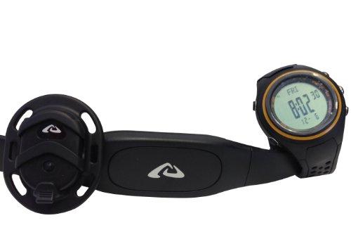 high-gear-axio-heart-rate-speed-distance-workout-watch