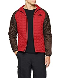 Amazon.it  The North Face - Giacche   Giacche e cappotti  Abbigliamento 04218767cc08