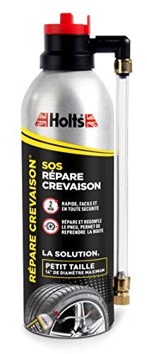 Holts 22006 Accessoires - Répare-Crevaison