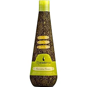 Macadamia Natural Oil Rejuvenating Shampoo 300ml / 10 fl.oz.