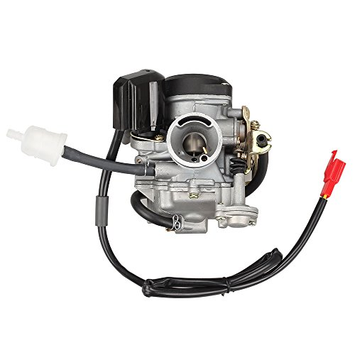 hipa-18mm-carburateur-pour-honda-gy6-50cc-49cc-scooter-atv-moped