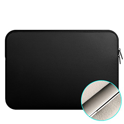 TieNew 13 13,3 Zoll Laptophülle Notebook Computer Tablet Ultrabook Schutzhülle/Briefcase Carrying Bag/Pouch Cover/Skin Cover/Netbook Tasche Für Acer/Asus/Dell/Fujitsu/Lenovo