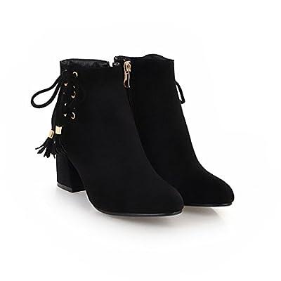 Sandalette-DEDE Herbst - Mode, Frauen - Stiefel, High Heels und Frauen - Stiefel. von Sandalette-DEDE - Outdoor Shop