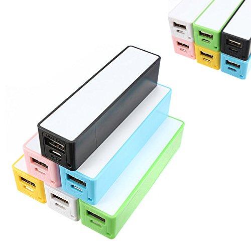 bazaar-portatil-de-energia-movil-del-usb-18650-cargador-de-bateria-de-bricolaje-para-el-telefono-mp3