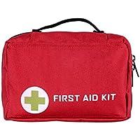 Erste-Hilfe-Tasche, TooCute Portable Camping Erste-Hilfe-Kit Medizinische Notfalltasche Wasserdichte Auto-Kits... preisvergleich bei billige-tabletten.eu
