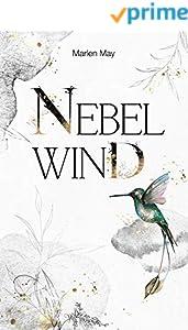 Nebelwind (Nebelwind Trilogie 1)