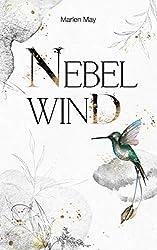 Nebelwind (Nebelwind Trilogie 1) (German Edition)