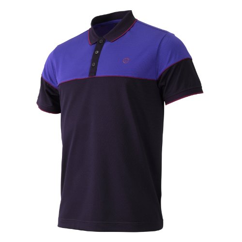 ijp-design-boys-eagle-shirt-blue-age-8