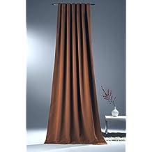 suchergebnis auf f r gardinen schienensysteme. Black Bedroom Furniture Sets. Home Design Ideas