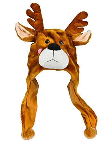 rhode-island-novelty-plush-reindeer-hat
