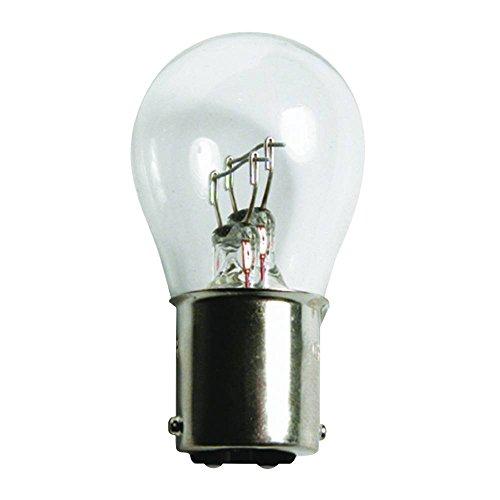 Glühlampe Belastbarkeit