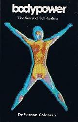 Bodypower, the secret of self-healing