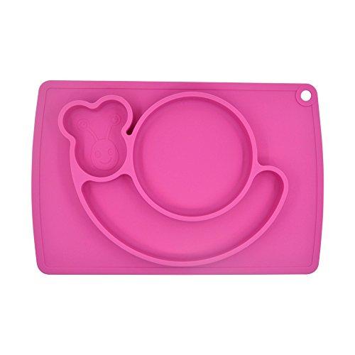platzdeckchen-und-platte-absaug-silikon-von-emon-schnecke-rosa