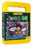 Zombie Hotel 2 (Pke) [Import espagnol]