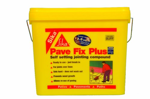 sika-pave-fix-plus-buff-15kg