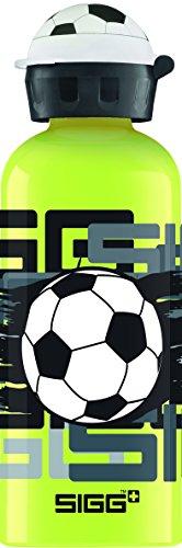 sigg-854500-amazing-football-06-l