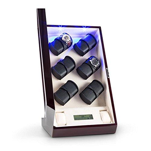 klarstein-klingenthal-caja-para-relojes-capacidad-para-12-relojes-pantalla-tactil-iluminacion-azul-o