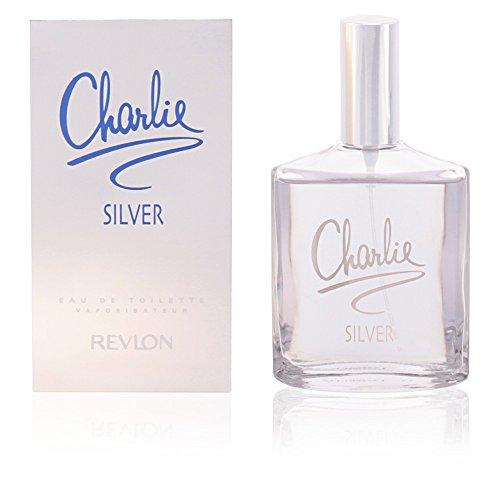 revlon-charlie-silver-100-ml-edt-vapo-original