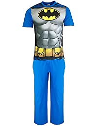 DC Comic - Ensemble de pyjama - Homme