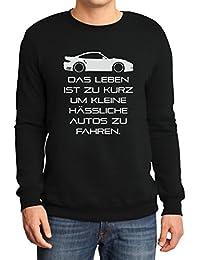 60f54a2bb50f0d Suchergebnis auf Amazon.de für  hässliche Pullover - Herren  Bekleidung