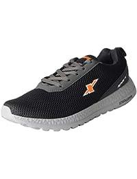 2d3c3906c4dfbd Sparx Men's Running Shoes Online: Buy Sparx Men's Running Shoes at ...