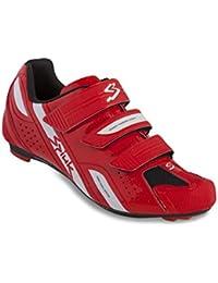 Spiuk Rodda Road Chaussures de sport unisexe