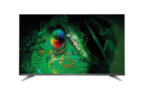 LG 55UH750V 139 cm LED-Fernseher UltraHD 4K - Neuheit 2016/17