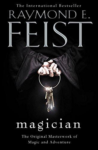 magician-the-riftwar-saga-book-1